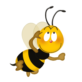 Download Png Bee Free Vector PNG images