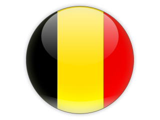 Png Belgium Flag Simple PNG images