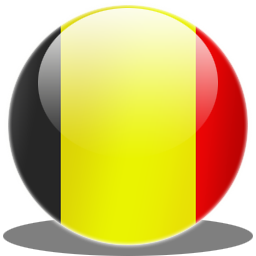 Files Free Belgium Flag PNG images