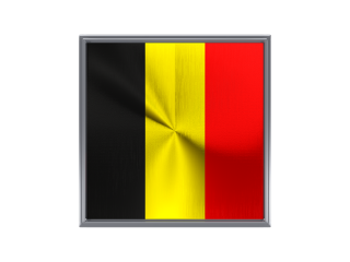 Belgium Flag Drawing Icon PNG images