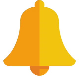 Bell Icon Transparent Bell Png Images Vector Freeiconspng