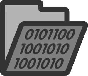 Icon Download Vectors Free Binary PNG images