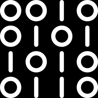 Free High-quality Binary Icon PNG images
