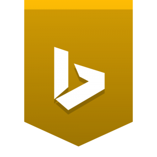 Bing Photos Icon PNG images