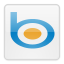 Transparent Icon Bing PNG images