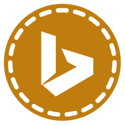 Bing Icon Png Free PNG images