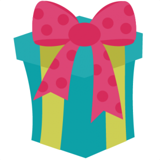 Browse And Download Birthday Gift Png Pictures PNG images