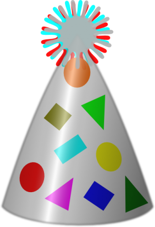 Best Birthday Party Png Clipart PNG images