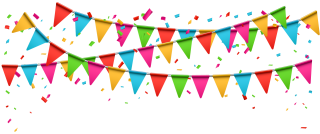 Free Download Birthday Party Png Images PNG images