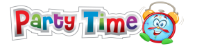 Party Time Png PNG images