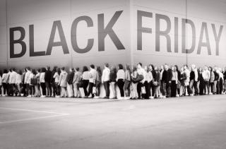 Clipart Black Friday Png Best PNG images