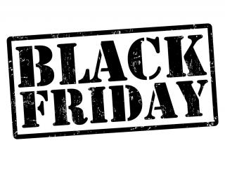 Background Black Friday PNG images