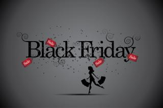 Black Friday Png Transparent Hd Background PNG images