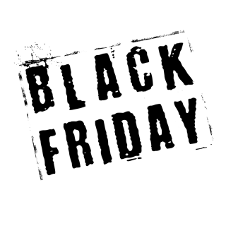 Download Free High-quality Black Friday Png Transparent Images PNG images