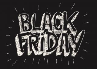 Black Friday Png Available In Different Size PNG images