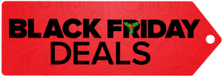 Black Friday Deals Png PNG images