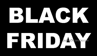 PNG Image Black Friday Transparent PNG images