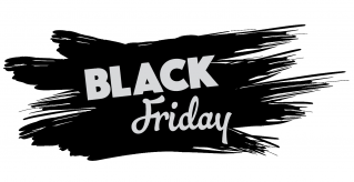 Get Black Friday Png Pictures PNG images