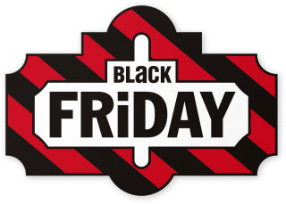 Download And Use Black Friday Png Clipart PNG images