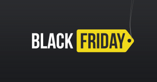 PNG Black Friday Download Free PNG images