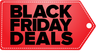 Black Friday Free Download Images PNG images