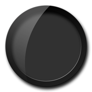 Black Icon PNG images