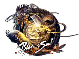 Blade And Soul, Snakes Icon PNG images