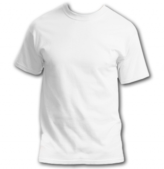 Blank T Shirt Png Blank T Shirt Transparent Background Freeiconspng