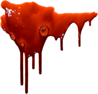 Blood PNG images - FreeIconsPNG