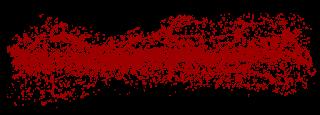 Blood Splatter Png Blood Splatter Transparent Background Freeiconspng
