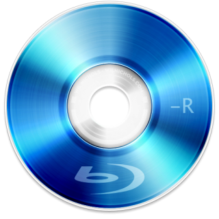 Blu Ray Free Files PNG images