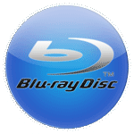 Icon Vector Blu Ray PNG images