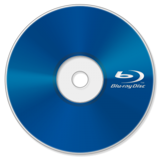Blu Ray .ico PNG images
