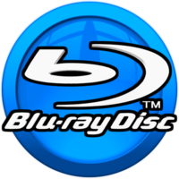 Icon Blu Ray Png PNG images