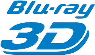 Blu Ray Icon Png PNG images