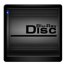 Drawing Icon Blu Ray PNG images