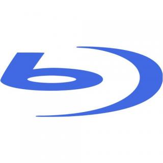 Blue Blu Ray Icon PNG images