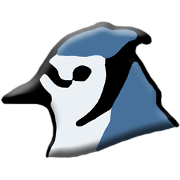 Bluej Icon Pictures PNG images
