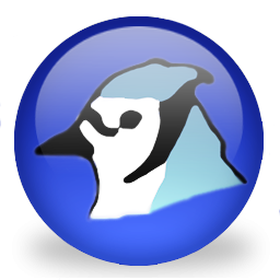 Bluej Symbol Icon PNG images