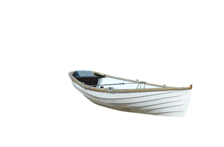 Boat New Boat No Rope PNG PNG images