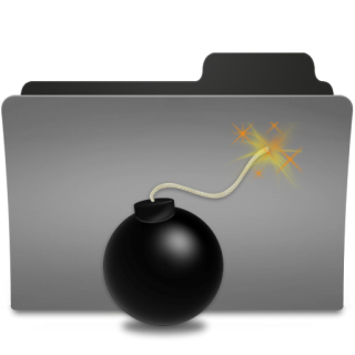 Png Bomb Simple PNG images