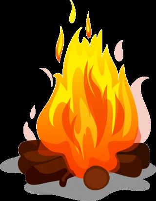 Bonfire Png Bonfire Transparent Background Freeiconspng Search icons with this style. bonfire png bonfire transparent