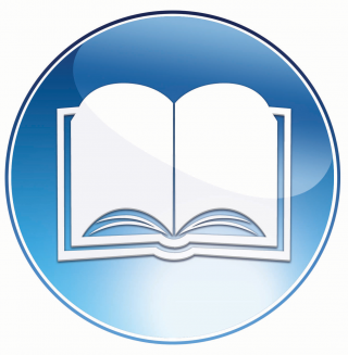 Book Icon PNG images