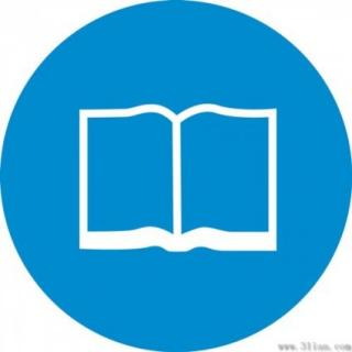 Book Icon Blue Background Vector Free Vector In Adobe Illustrator Ai PNG images