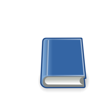 Book Icon Pictures PNG images
