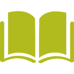 Open Book Icon Free Books And Education PNG images