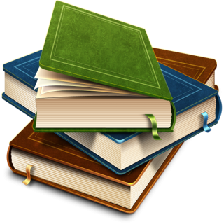 Free Download Of Book Icon Clipart PNG images