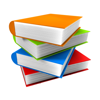 Book PNG Clipart PNG images