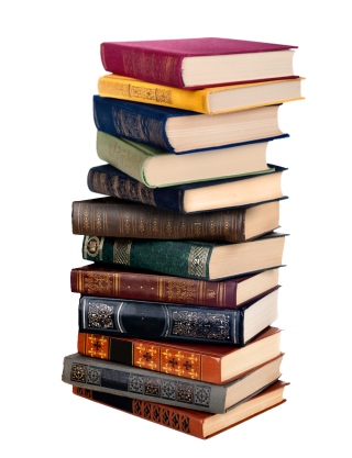 Book Library PNG PNG images