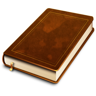 Book Transparent Png Background PNG images